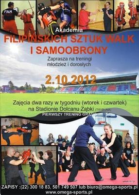 plakat_2-10-2012_400
