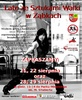 plakat_walki_urzd_miasta_zbki1_100